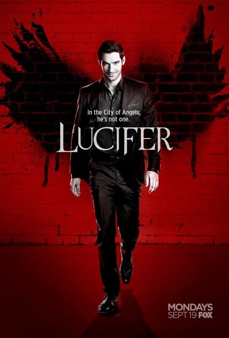 Lucifer 2016 الحلقات lucife10.jpg