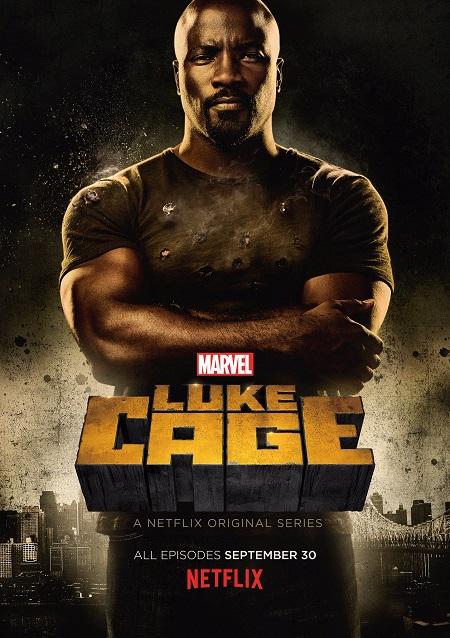 Luke Cage 2016 الحلقات luke_c10.jpg