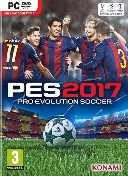 Evolution Soccer 2017 pro_ev10.jpg