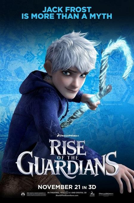 الانميشن والمغامرات Rise Guardians 2012 rise_o11.jpg