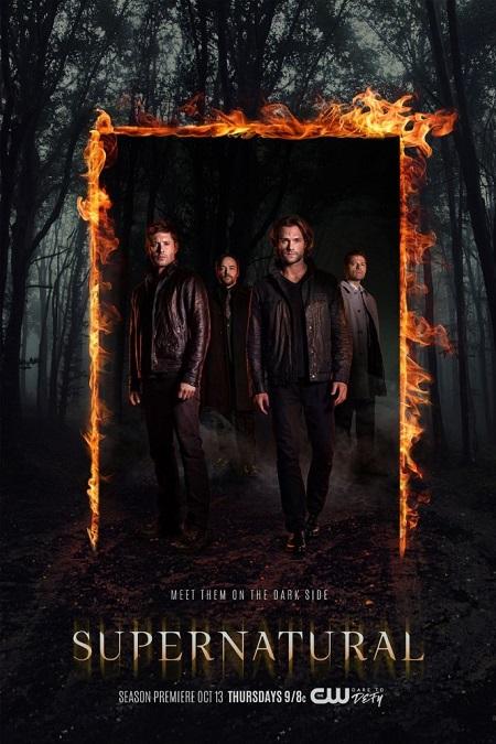 Supernatural 2018 الحلقات supern10.jpg