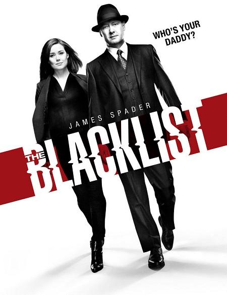 Blacklist 2016 الحلقات the_bl10.jpg