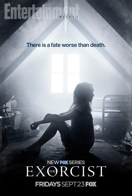 Exorcist 2016 الحلقات the_ex10.jpg