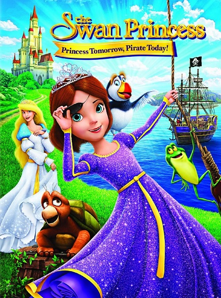 """ Swan Princess Princess Tomorrow the_sw10.jpg"