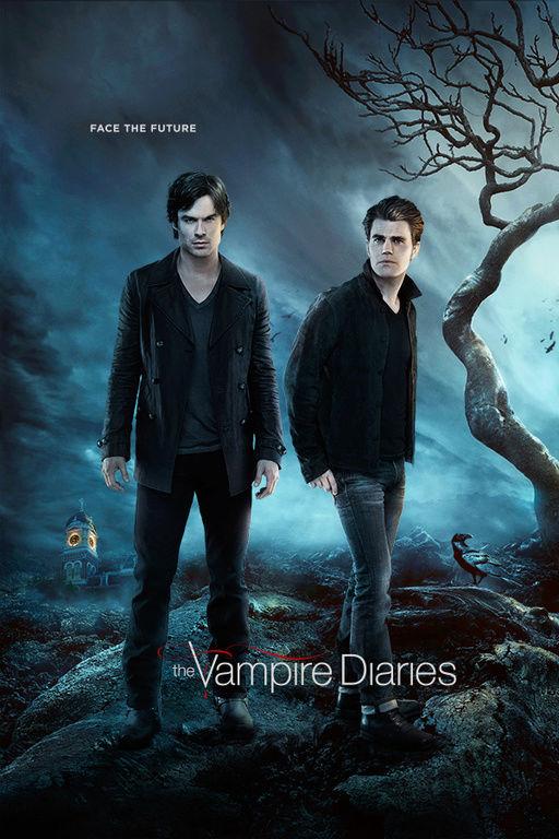 Vampire Diaries 2009 الحلقات the_va10.jpg