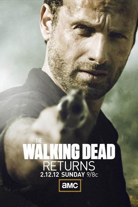 Walking Dead 2018 الحلقات the_wa11.jpg