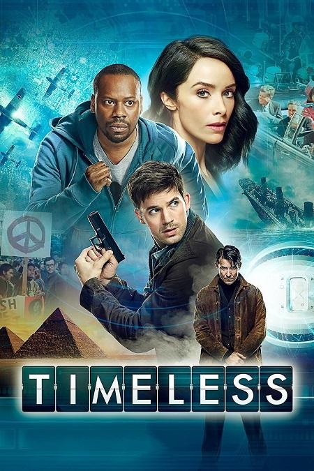 Timeless 2016 الحلقات timele10.jpg