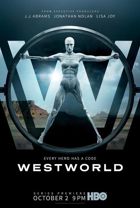 Westworld 2016 الحلقات westwo10.jpg