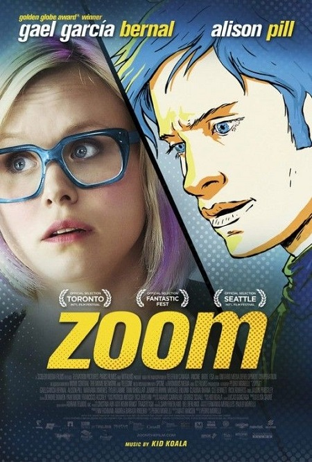 """ Zoom 2015 "" ومغامرات zoom10.jpg"