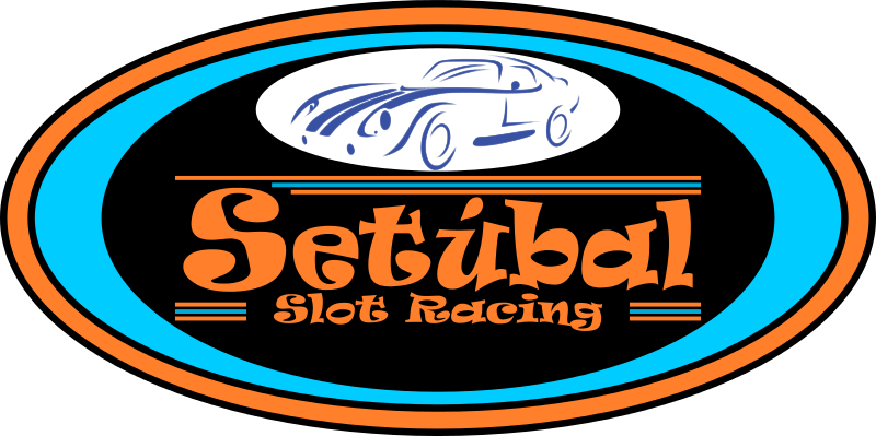 Setubal Slot Racing