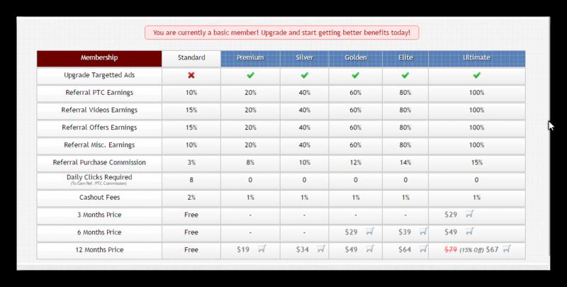 تسجيل شركة successbux-اثبات الدفع الشخصى(4)-حد ashamp15.png