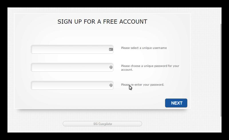 تسجيل شركة successbux-اثبات الدفع الشخصى(4)-حد ashamp18.png