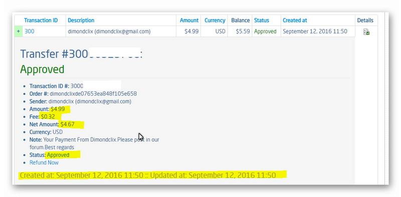 dimondclix العملاق الجديد القادمة بقوة ashamp26.jpg
