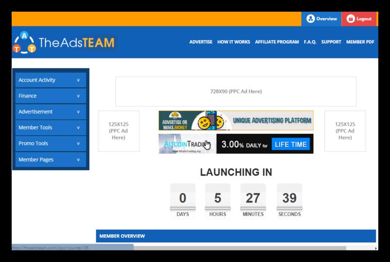 أفضل موقع للإشهار موقعك مشاركة ashamp32.png