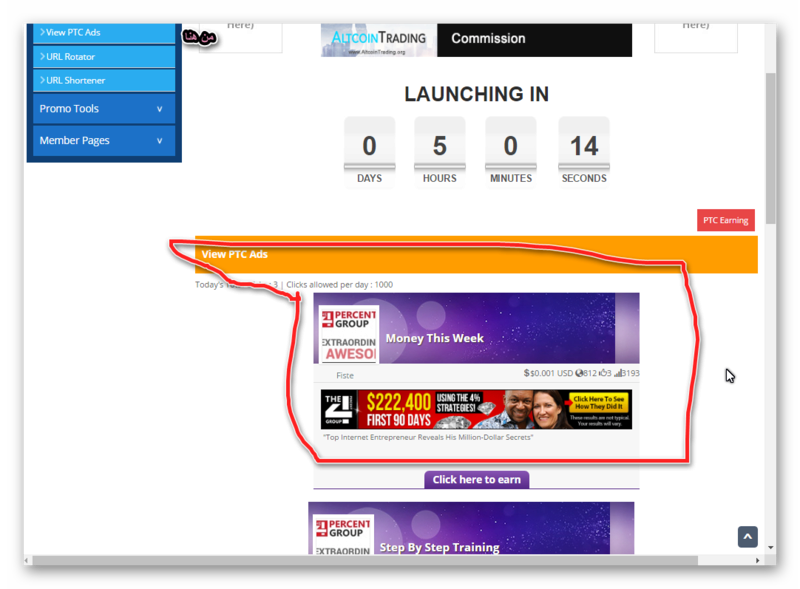 أفضل موقع للإشهار موقعك مشاركة ashamp34.png