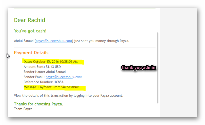 تسجيل شركة successbux-اثبات الدفع الشخصى(4)-حد ashamp39.png