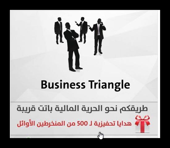 برنامج شركة BUSINESS TRIANGLE Maroc+هدية ashamp54.png