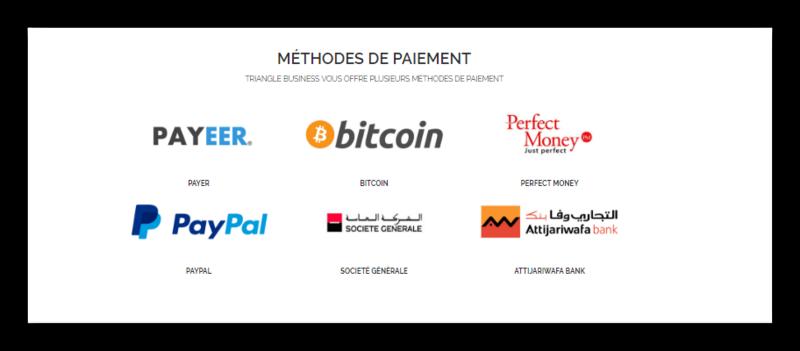 برنامج شركة BUSINESS TRIANGLE Maroc هدية ashamp56.png