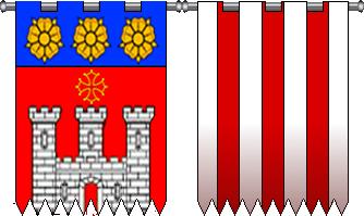 Domaine de Cordas & Massilhàn