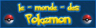le-monde-des-pokemon