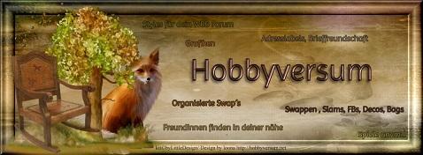 HobbyVersum