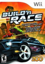 [WII] Build 'N Race (EN)