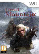 [WII] Cursed Mountain (Multi 5)