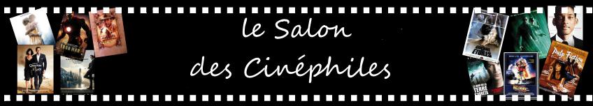 Forum Cinéma et Séries