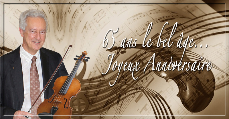 violon10.jpg