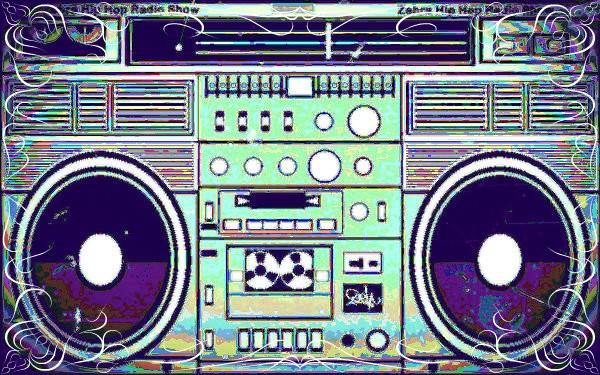Radio Ehec  ! <3.