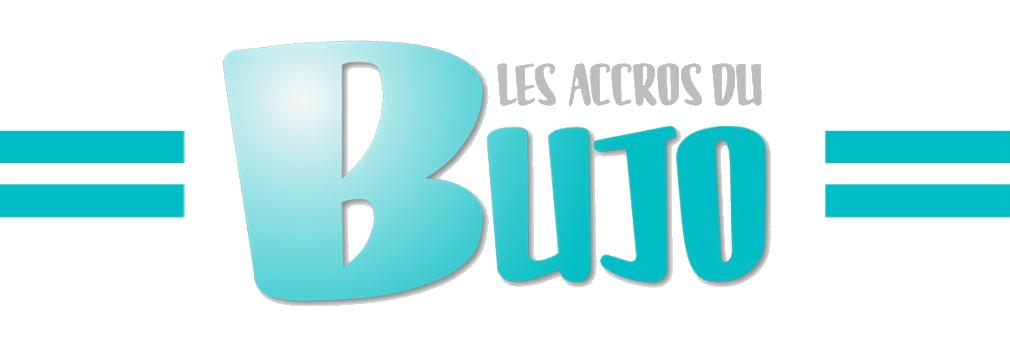 Les Accros du Bujo