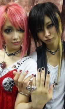 akira_10.jpg