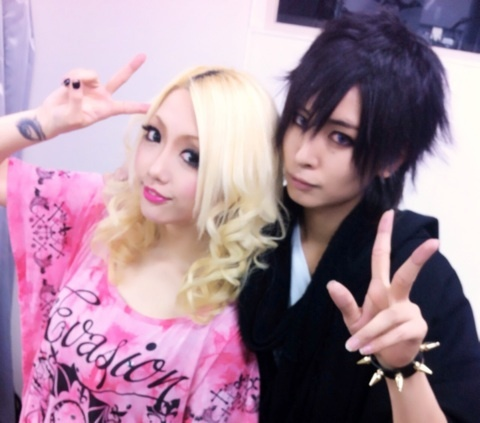 akira_11.jpg