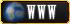 http://binw.forumactif.com