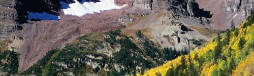Sardothien Territory