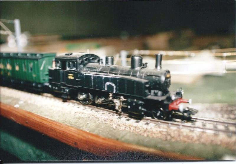 loco110.jpg