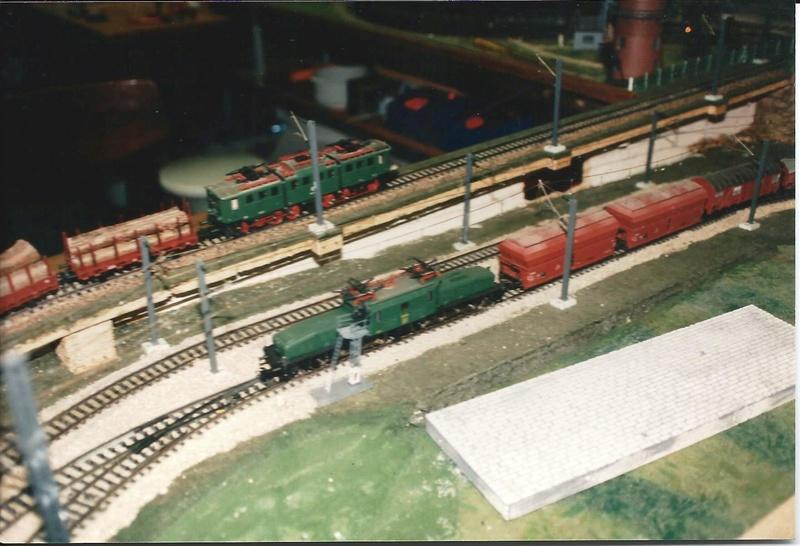 loco210.jpg
