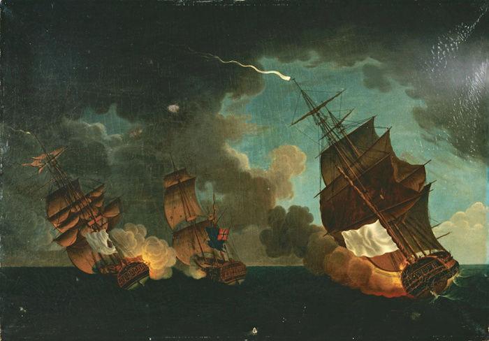 combats menés par les auteurs au 17ème siècle