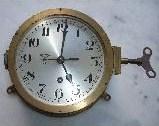 Montres & Horloges