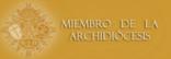 Archidiócesis