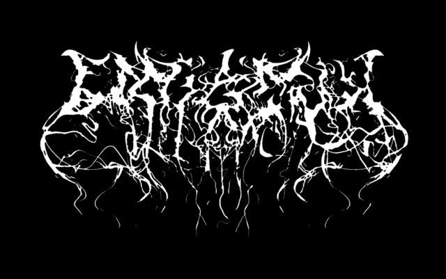 Aux portes du metal chronique d 39 album metal endalok englaryk black metal islandais album - Aux portes du metal ...