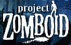 http://projectzomboid.fr/news/news.php
