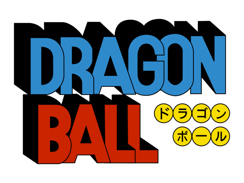 Dragon Ball - Foro de rol