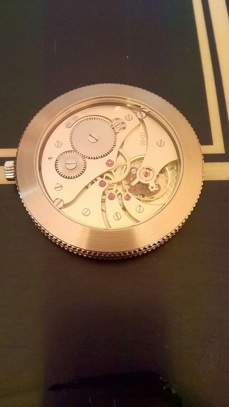 la w01 ma montre cole cette montre n 39 est pas vendre. Black Bedroom Furniture Sets. Home Design Ideas