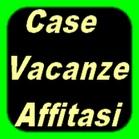 CASE VACANZE AFFITASI
