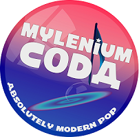 MYLENIUM CODA FORUMS