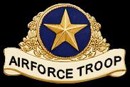 badge_13.png