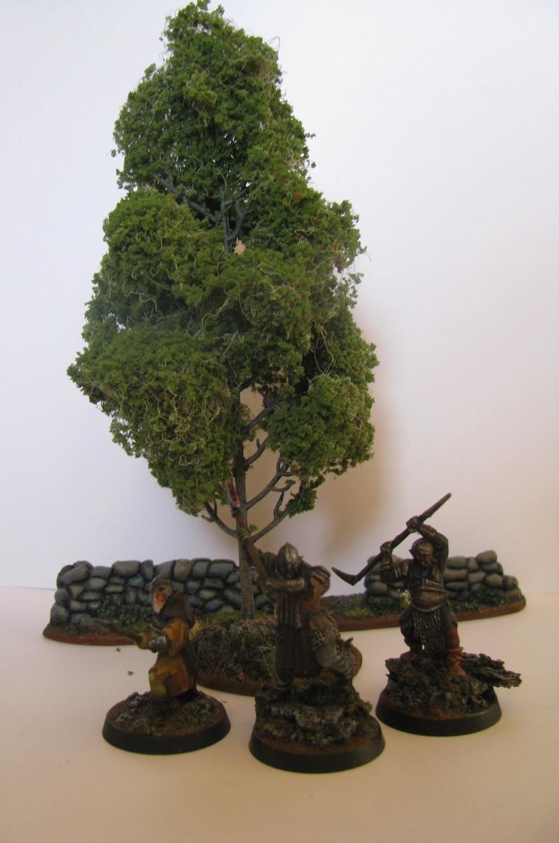 arbre_11.jpg