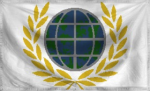 The Global Federation Forums
