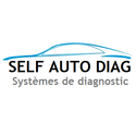 Valise Diagnostic et informations